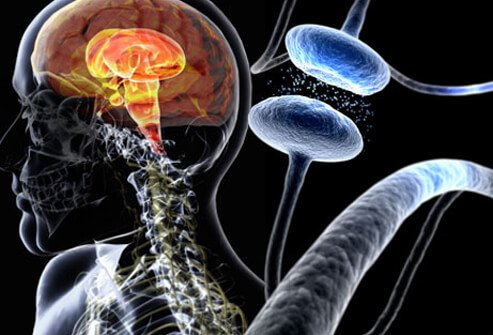 Parkinson's Disease: Symptoms, Causes, Stages, and Treatment