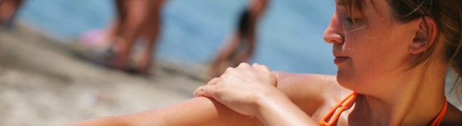 abcde guide to identifying skin cancer