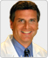 Sanford G. Feldman, MD, FACS
