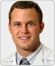 Kevin C. Zorn, MD, FRCSC, FACS