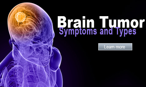 Brain tumor causes and risk factors elude scientists