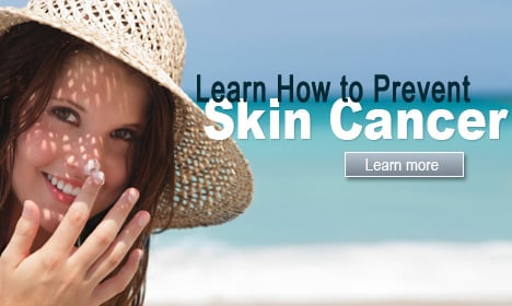 Skin Cancer
