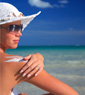 Find out how to choose the best sunscreen.