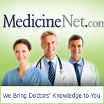 MedicineNet - Health and Medical Information Produced by Doctors