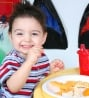 Learn about prevention of childhood obesity.