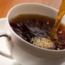 Read about symptoms and treatment of caffeine addiction and withdrawal.