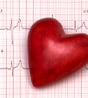 Lowering your C-reactive protien levels may decrease your risk for heart attack or stroke.