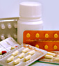 Find out which OTC medication will relieve your cold, flu, or allergy symptoms.