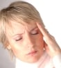Read about subarachnoid hemorrhage (brain hemorrhage) symptoms, dianosis, and treatment.