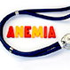 anemia letters
