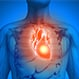 12 Early Signs of Heart Attack