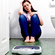Diagnosing Eating Disorders