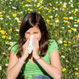 Allergies (Allergy) Quiz