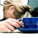 Take the Chronic Fatigue Syndrome Quiz