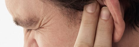 Take the Ear Infection Quiz!