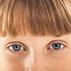 Eyes and Eye Conditions Quiz