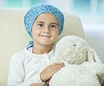 Take the Leukemia Quiz