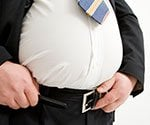 Take the Metabolic Syndrome Quiz