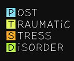 Quiz: Can You Reverse PTSD?