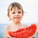 Summer Food Safety Quiz: Test Your Food Safety IQ
