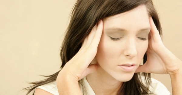 how to get rid of headache from weather