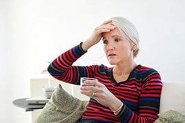 'Migraine or Headache? Migraine Symptoms, Triggers, Treatment' from the web at 'http://images.medicinenet.com/images/slider_wheel_promo/migraine-headaches.jpg'