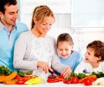 View 10 Ways to Raise Food-Smart Kids Slideshow Pictures
