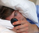 Causes of Fatigue Slideshow Pictures