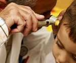 Tips for <em>drops</em> Treating Ear Infections