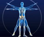Fibromyalgia Overview Slideshow