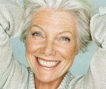 View the Antiaging Tips & Secrets Slideshow Pictures