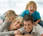 View Parenting Slideshow Pictures