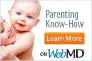 Parenting Know-How: We've hand-picked our best pregnancy, baby and parenting content just for you