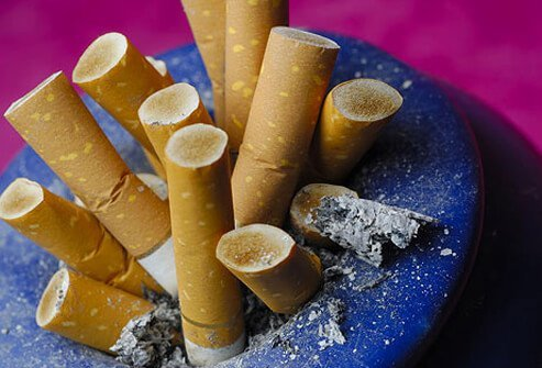 How to Quit Smoking: 13 Tips to End Addiction