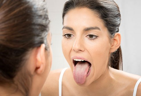 Pity, that Reasons for chronic hoarseness in adults talk, what