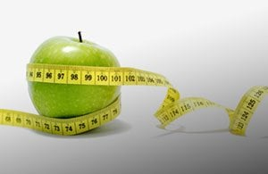 Diet and Weight Management