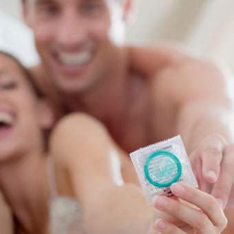 Barrier method birth control choices include condoms, diaphragms, and cervical caps.