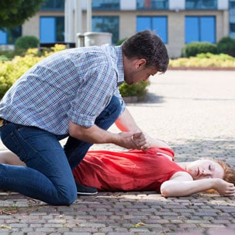 Is Fainting Serious? 13 Causes, Symptoms & Treatment