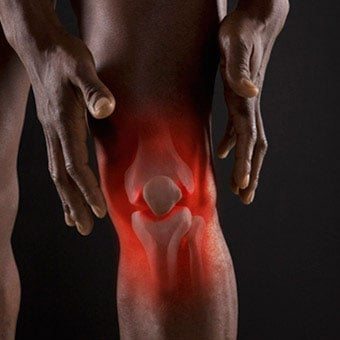 Knee Bursitis Symptoms, Home Remedies, Causes & Treatment
