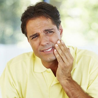 Without good oral health hygiene and care, a root canal tooth can become reinfected.