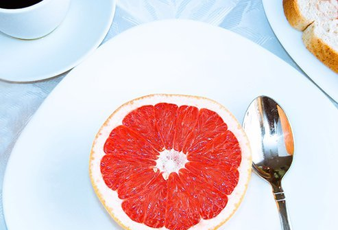 The 3-Day cardiac diet is one of the popular fad diets for weight-loss.