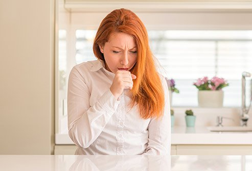 Acute bronchitis is also called a chest cold. It often occurs after an upper respiratory infection (URI). The best treatment for bronchitis includes rest, fluids, a humidifier, honey, lozenges and prescription medications and interventions, if necessary.