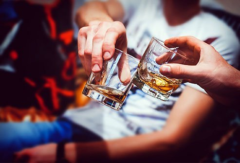 Alcohol metabolism is the process by which the body breaks down and eliminates alcohol.