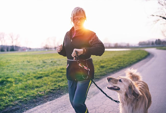 can you lose weight by walking 30 minutes a day