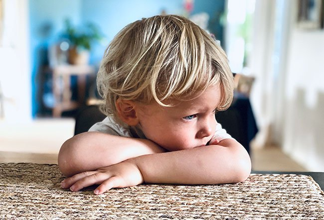 Most child psychologists agree: when toddler timeouts are used correctly, they are a safe and effective behavior management tool.