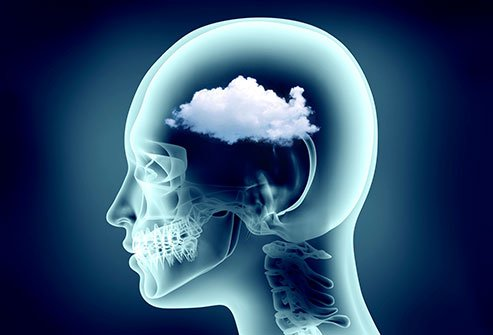 Brain fog treatment depends upon the symptoms and causes.
