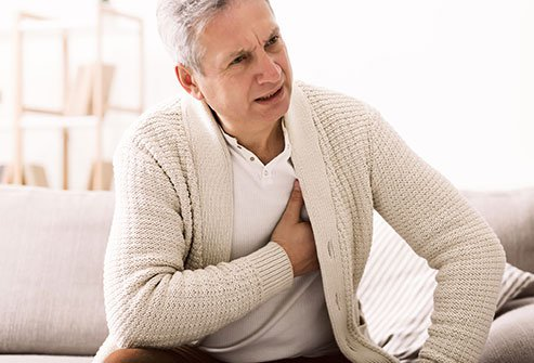 Atrial fibrillation is a medical condition that causes the heart to beat irregularly and rapidly.