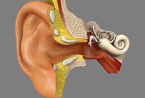 This is a series of steps you can do at home to help reposition the canalith (bone-like pieces inside the ear canals) and help relieve dizziness or vertigo. Perform the Epley maneuver in six steps.