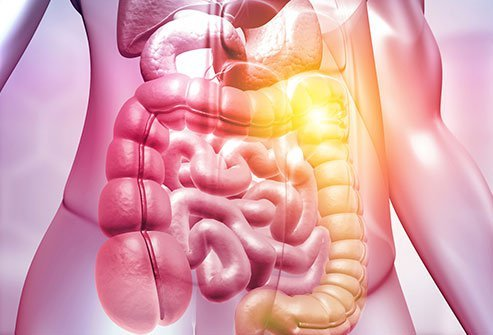 There are some types of colitis that are contagious, and some that are not. Colon inflammation caused by infection by a virus or bacteria can be spread, but autoimmune conditions causing colitis are not transmissible.