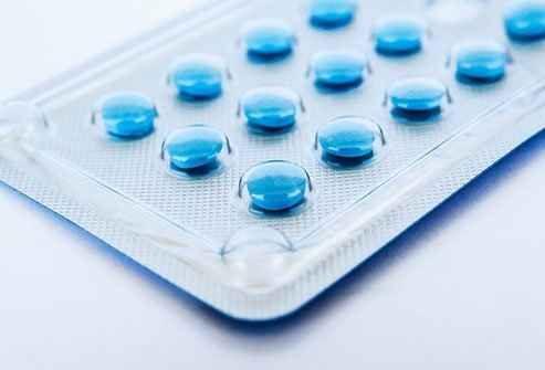 Birth control pills regulate hormones to prevent pregnancy, but behavioral methods rely on timing and changes to sexual behavior.